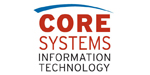 Core Systems Business Brand